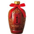 台湾 お土産 台湾 特級陳年紹興酒 ID:E7051728