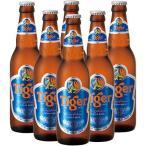 シンガポール お土産 タイガービール 6本セット(シンガポールお土産 シンガポールビール シンガポールお酒) ID:E7051209
