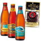ハワイ お土産 ほろよい ビールセット ID:E7050907