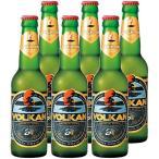 ギリシャ お土産 ギリシャピルスナービール 6本セット ID:E7052004