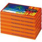 グアム土産 グアム マカデミアナッツチョコレート(袋付)6箱セット(グアムお土産 グアムチョコ グアムチョコレート) ID:E7051741