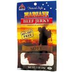 10%OFFクーポン オーストラリア お土産 オーストラリア土産 ギフト マリアニ ビーフジャーキー(1oz) 1袋 食品 肉 牛 ID:80651293