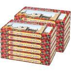 【ポイント10倍】イギリス お土産 イギリス チョコウエハース12箱セット(イギリスお土産 イギリスチョコレート イギリスお菓子) ID:E7050442