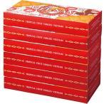 ベトナム お土産 ベトナムトロピカルフルーツクッキー 6箱セット ID:E7051266