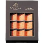 ゴディバ チョコレート GODIVA ベルギー お土産 ゴディバ ミルクチョコレート バレンタイン ID:E7050485