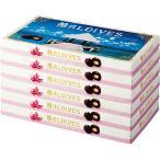 モルディブ お土産 ギフト プレゼント マカデミアナッツチョコレート 6箱セット 食品 菓子 スイーツ チョコレート ナッツ ID:86180122