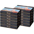 ショッピングイタリア イタリア土産 イタリア カフェチョコレート12箱セット(イタリアお土産 イタリアチョコレート) ID:E7050026