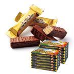 ショッピングイタリア イタリア土産 イタリア チョコウエハース12箱セット(イタリアお土産 イタリアお菓子 イタリアチョコレート) ID:E7050029