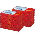 【ポイント10倍】フランス お土産 モンサンミッシェル ガレットクッキー12箱セット ID:E7050135