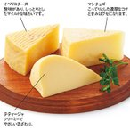 Yahoo!国内・海外土産通販 ギフトランドスペイン お土産 ギフト プレゼント スペイン チーズセット 食品 乳製品 チーズ バター  直送品 代引き決済不可  ID:86108148