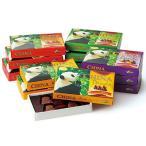 中国 お土産 パンダ ミニチョコレート 12箱セット ID:E7051486