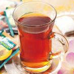 モルディブ お土産 ギフト プレゼント ディルマ紅茶 フレーバーティー バラエティパック 6箱セット 食品 飲料 紅茶 ID:80654951画像