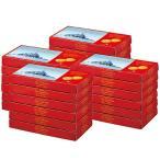 ショッピングフランス フランス お土産 モンサンミッシェル ガレットクッキー 24箱セット ID:E7050134