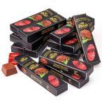 ショッピングイタリア イタリア土産 イタリア ミニカフェチョコレート15箱セット(イタリアお土産 イタリアチョコレート) ID:E7050043
