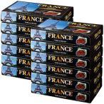 フランス お土産 ギフト プレゼント フランス チョコトリュフ(袋付) 12箱セット 食品 菓子 スイーツ チョコレート チョコ ID:86100223