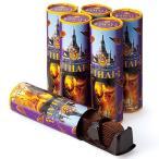 タイ土産 タイ チョコチップス6個(タイお土産 タイチョコレート タイお土産チョコレート) ID:E7051321