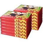 中国 お土産 ギフト プレゼント パンダクッキー 12箱セット 食品 菓子 スイーツ クッキー ビスケット ID:80651718