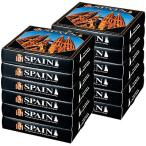 ショッピングお土産 スペイン お土産 ギフト プレゼント サグラダファミリア チョコレート 12箱セット 食品 菓子 スイーツ チョコレート ナッツ ID:80650544