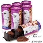 シンガポール お土産 チョコレート スイーツ ナッツ お取り寄せ ギフト シンガポール お土産 シンガポール ミニチョコチップス 6箱セット ID:E7051190
