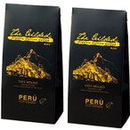 10%OFFクーポン ペルー お土産 ペルー土産 ギフト インカコーヒー 2箱セット 食品 飲料 コーヒー ID:80651064