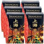 中国 お土産 上海 ミニチョコフレーク 6箱セット ID:E7051499