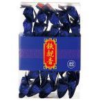 中国土産 鉄観音 ミニ 40袋セット ID:E7051488