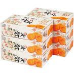 韓国 お土産 伝統菓子 6箱セット ID:E7051560