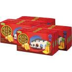 ショッピングケーキ 台湾 お土産 台湾 パイナップルケーキ(袋付) 12箱セット ID:E7051623