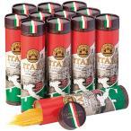 ショッピングイタリア イタリア お土産 イタリア ロングパスタ 12箱セット ID:E7050006