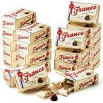 10%OFFクーポン フランス お土産 フランス土産 ギフト フランス ミニチョコトリュフ 20箱セット 食品 菓子 スイーツ チョコレート チョコ ID:80650268