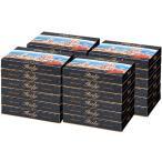 ショッピングイタリア イタリア土産 イタリア カフェチョコレート24箱セット(イタリアお土産 イタリアチョコレート) ID:E7050025