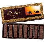 ドバイ お土産 ギフト プレゼント チョコウエハース 1箱 食品 菓子 スイーツ クッキー ビスケットID:86100540