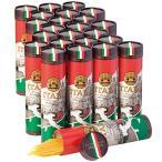 ショッピングイタリア イタリア お土産 ギフト プレゼント イタリア ロングパスタ 24箱セット 食品 加工食品 めん類 ID:80650511