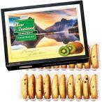 ショッピングお土産 ニュージーランド お土産 ニュージーランド キウイクッキー 6箱セット 食品 菓子 クッキー・ビスケット ID:80651351