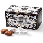 スペインお土産 ドス・カフェテラス コーヒークリームキャラメル ID:E7050242