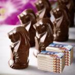 シンガポール お土産 シンガポール アーモンドチョコレート12箱セット ID:E7051171