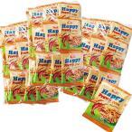 シンガポール お土産 シンガポール ハッピーフライ 90袋セット 食品 クッキー・ビスケット ナッツ ID:77750028