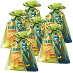 シンガポール お土産 シンガポール 人気お配り 6袋セット 食品 菓子 クッキー・ビスケット ID:77750050