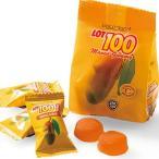 シンガポール お土産 ぷりぷりマンゴーグミ 12袋セット ID:E7052149