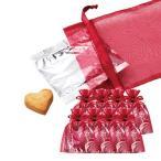 シンガポール お土産 クッキー ビスケット 焼き菓子 お取り寄せ ギフト シンガポール お土産 YA KUN 巾着入り カヤバタークッキー 8袋セット ID:E7052154