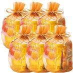 台湾 お土産 台湾土産 ギフト 人気お配り 6袋セット 食品 菓子 スイーツ クッキー ビスケット ID:80650196