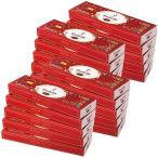 ショッピングイタリア イタリア お土産 ギフト プレゼント カファレル ジャンドゥーヤチョコレート(袋付) 20箱セット 食品 菓子 スイーツ チョコレート チョコ ID:80650237
