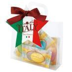 ショッピングイタリア イタリア お土産 ギフト プレゼント イタリア プチギフトチョコドラジェ 6個セット 食品 菓子 スイーツ チョコレート チョコ ID:86100044