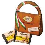 ショッピングイタリア イタリア お土産 ギフト プレゼント イタリア プチギフト レモンクッキー 6箱セット 食品 菓子 スイーツ クッキー ビスケットID:86100042