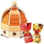 ショッピングイタリア イタリア お土産 ギフト プレゼント イタリア プチギフト ドゥオモチョコレート 6箱セット 食品 菓子 スイーツ チョコレート ナッツ ID:86100045