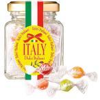 ショッピングイタリア イタリア お土産 ギフト プレゼント イタリア プチギフト フルーツミニキャンディ 6瓶セット 食品 菓子 スイーツ キャンディー ID:86100043