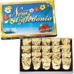 ニューカレドニア お土産 ギフト プレゼント チョコトリュフ 1箱 食品 菓子 スイーツ チョコレート チョコ ID:80652052画像
