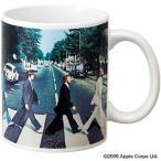 イギリス お土産 ビートルズ マグカップ ID:E7052017