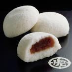 鹿児島 お土産 かるかん饅頭 5箱  ID:69660065