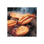 Puffer - 山口土産 ふく浜焼(うす塩) 海産品 魚貝類 ID:81970037